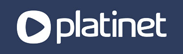 Platinet logo