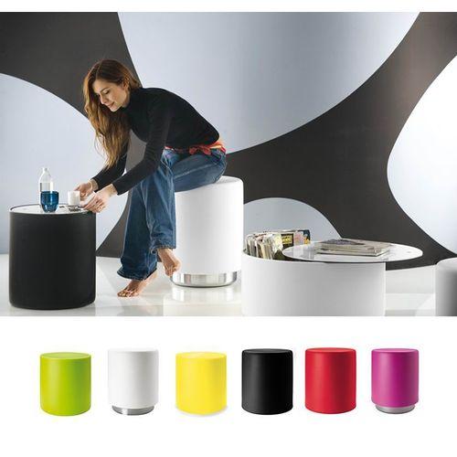 Dizajnerski stolić / tabure — by ARCHIVOLTO slika 1
