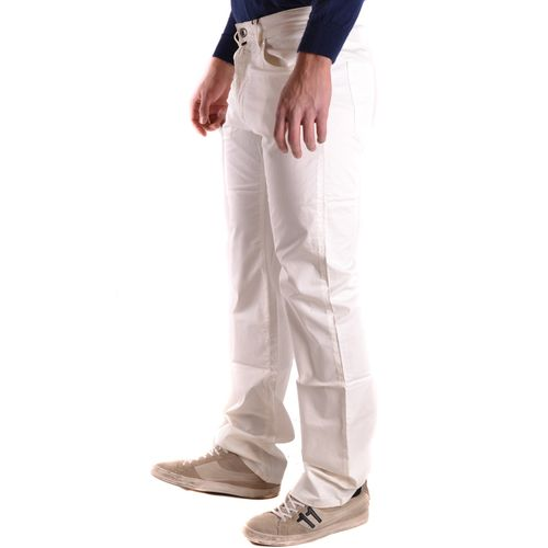Gant jeans muškarci slika 3