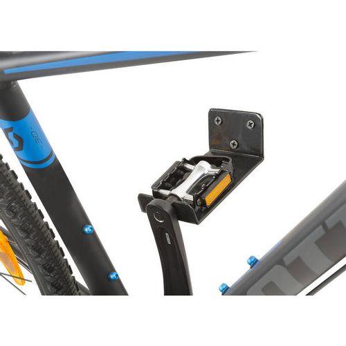 Nosač bicikla zidni za pedalu slika 2