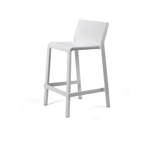 Dizajnerske barske stolice — GALIOTTO T • 2 kom. slika 14