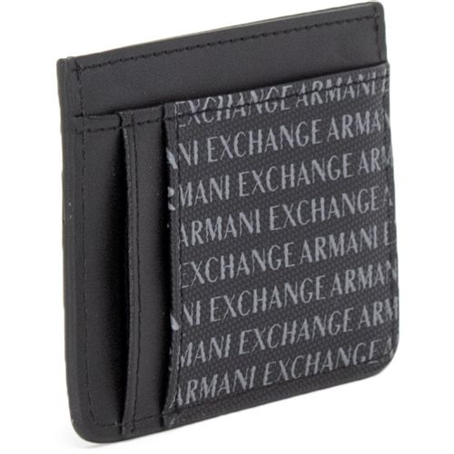 Muški novčanik Armani Exchange slika 2