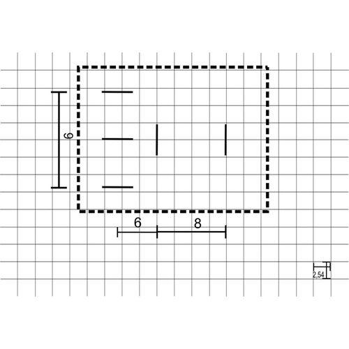 Relej za automobile FRC7C-S-DC12V, 12 V/DC, 1 preklopni kontakt, NO 25 A, NC 20 A, 14 V/DC FiC slika 2
