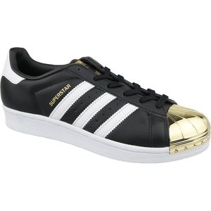 Ženske tenisice Adidas superstar w metal toe bb5115