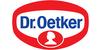 Dr. Oekter Proizvodi za Kuhanje | Web Shop