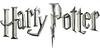 Harry Potter Hrvatska Web Shop