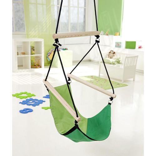 Amazonas Kid's Swinger Green slika 16