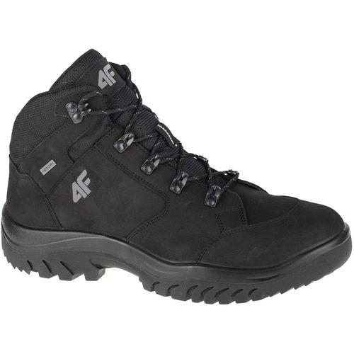 4f men's trek muške čizme za planinarenje h4z21-obmh251-21s slika 1