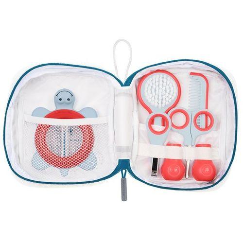 Bebe Confort Set za higijenu - Navy Red slika 1