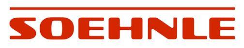 Soehnle logo