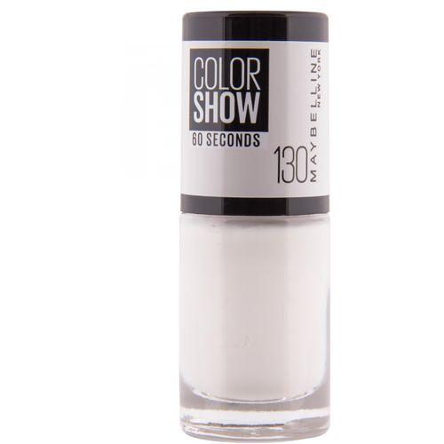 Maybelline New York Color Show Lak za nokte 130 slika 2