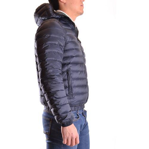 Muška vjetrovka Refrigiwear slika 2