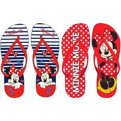 Dječje japanke Disney Minnie