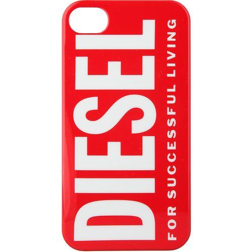 Diesel X01534 PS616H4166 slika 1
