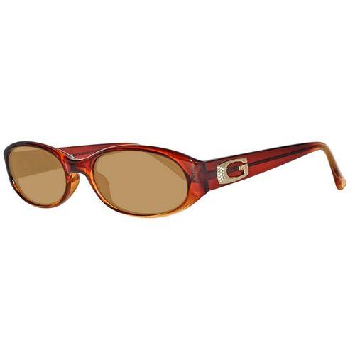 Muške sunčane naočale Guess GU7202-54E13 slika 1