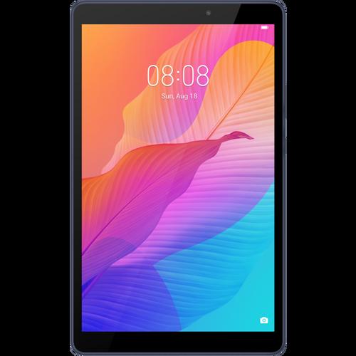 "Huawei Matepad T8 8"" LTE 2/32 GB  Plavi slika 1"