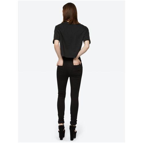 Jess Glynne x Bench jeans hlače slika 4