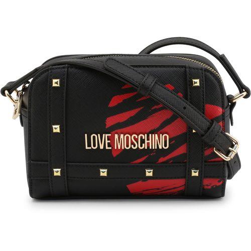 Love Moschino JC4074PP1CLG1 00A slika 1