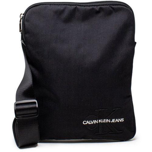 Muška torba Calvin Klein slika 1