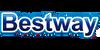 Bestway bazeni i oprema web shop Hrvatska