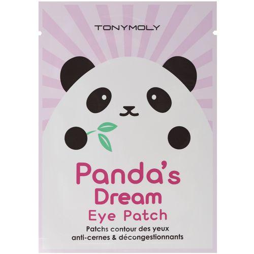 TONYMOLY Panda S Dream Eye Patch slika 1