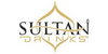 Sultan Drinks / Web Shop Hrvatska