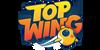 Top Wing / Web shop Hrvatska