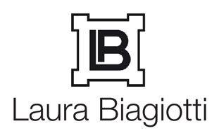 Laura Biagiotti logo