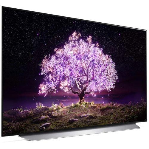 LG OLED TV OLED55C12LA slika 3