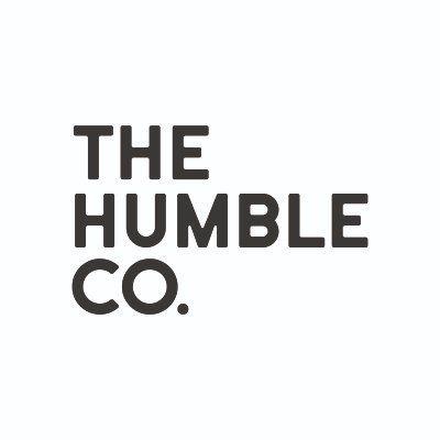 The Humble&Co logo