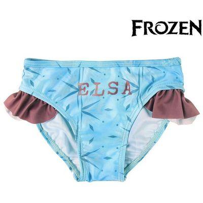 <html>Djeca zaslužuju najbolje, zato vam predstavljamo <b>Kupaći Kostim za Djevojčice Frozen Modra</b>, savršen za one koji traže kvalitetne proizvode za svoje mališane! Nabavite <b>Frozen</b> po najboljim cijenama!<br>Materijal: 85 % Poliester15 % ElastinBo...</html>