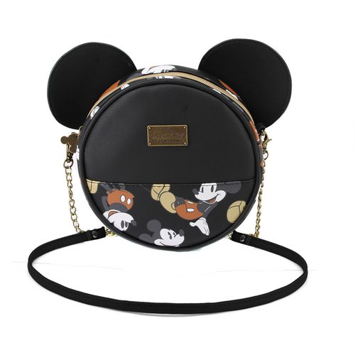 Disney Mickey True torbica slika 1