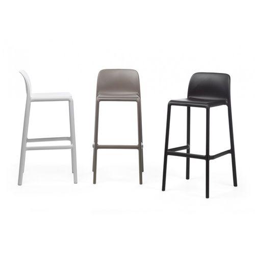 Dizajnerske barske stolice — GALIOTTO F • 2 kom. slika 28