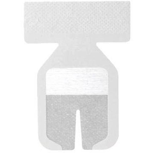 Flaster za fiksiranje katetera i IV kanile | Rays slika 4