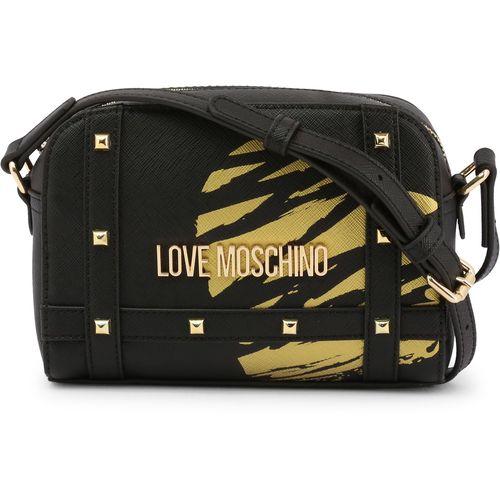 Love Moschino JC4074PP1CLG1 00B slika 1