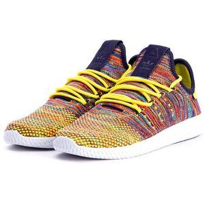 Adidas uniseks sportske tenisice Originals Pharrell Williams Tennis BY2673