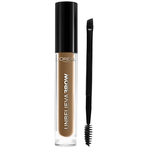 L'Oreal Paris Unbelieva Brow dugotrajni gel za obrve 103 Warm Blonde slika 1
