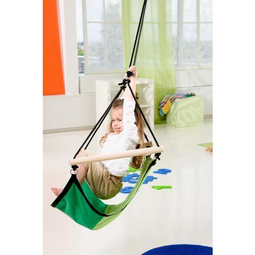 Amazonas Kid's Swinger Green slika 14