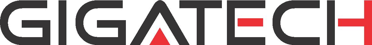 Gigatech logo