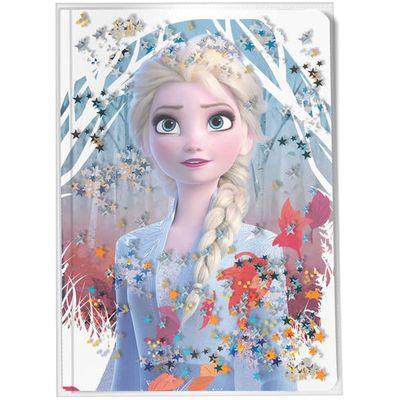 Dječji dnevnik Disney Frozen 2