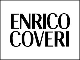 Enrico coveri logo