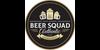 Beer Squad craft pive / Web Shop ponuda