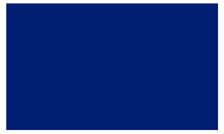 Ornel logo