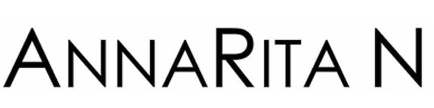Annarita N logo