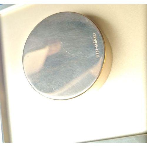 Stolni quartz sat GERMANIA slika 3