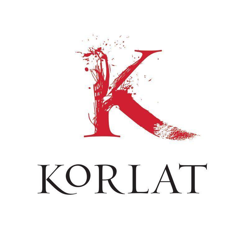 Korlat logo