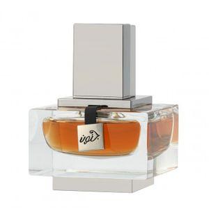 Muški Eau De Parfum