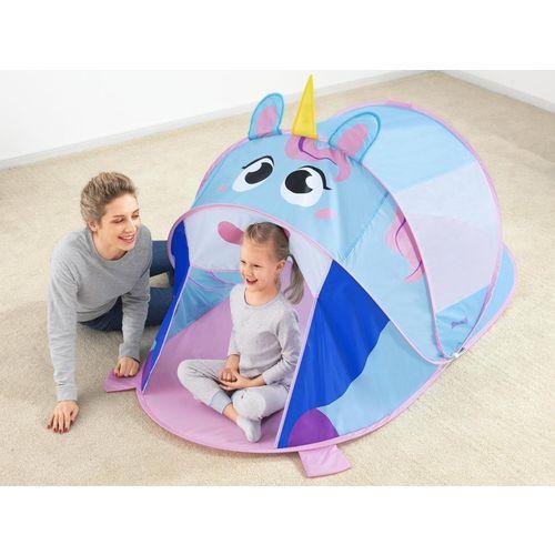 Bestway  Unicorn šator za plažu 182 x 96 x 81cm 68110 slika 6