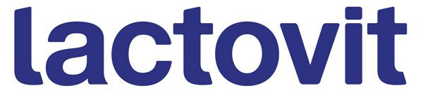 Lactovit logo