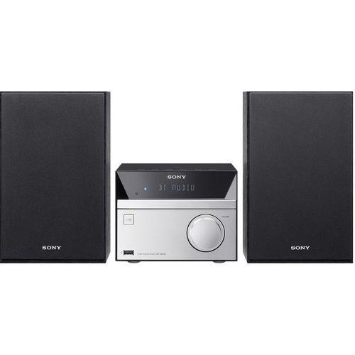 Sony CMTSBT20.CEL glazbena linija slika 1